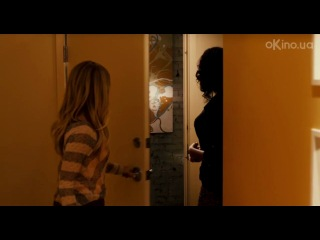 ���� ������� �і�� 5 / Scary Movie 5 - [����ї������ �������]