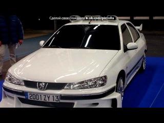 такси татарстан вк Авто в аренду под выкуп, взять машину для работы в такси.